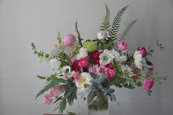 may 14 pink