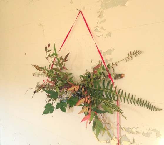 cropped-fern-wall-hanging.jpg
